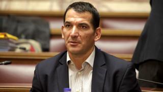 Πύρρος Δήμας: Η αλβανική κυβέρνηση καταπατά τα δικαιώματα των Βορειοηπειρωτών