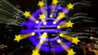 Μείωση του ELA κατά 20,8 δισ. ευρώ μέσα σε ένα έτος