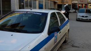 Έξι συλλήψεις μελών σπείρας που είχε κλέψει πάνω από 50 αυτοκίνητα στην Αττική