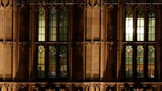 Brexit: Τον Ιανουάριο η ψηφοφορία στο βρετανικό κοινοβούλιο για τη συμφωνία