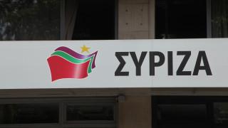 ΣΥΡΙΖΑ: Ο Μητσοτάκης υποθάλπει την ακροδεξιά