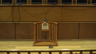 Καταδίκη για το τριπλό φονικό της Θάσου 17 χρόνια μετά