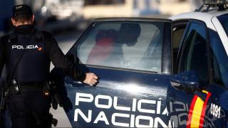 Ισπανία: Ζούσε εδώ και ένα χρόνο με τη νεκρή μητέρα του για να παίρνει τη σύνταξή της