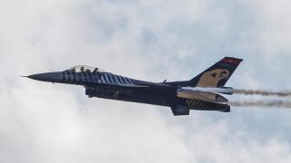 Νέες αεροπορικές επιδρομές της Τουρκίας στο βόρειο Ιράκ μετά από εντολή Ερντογάν
