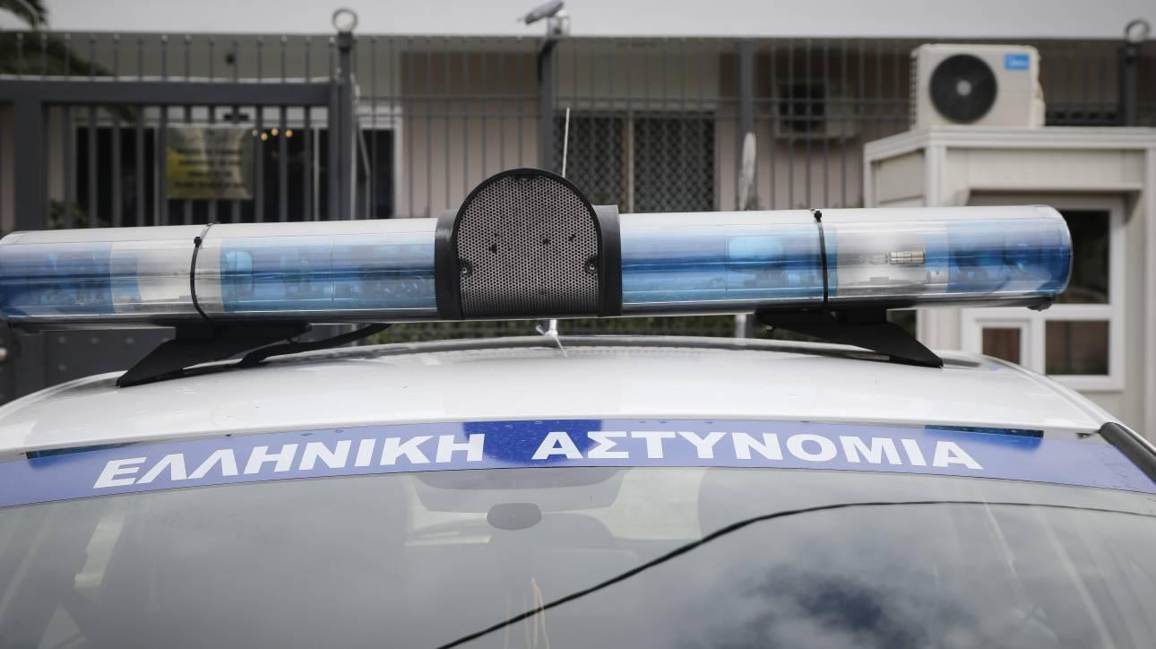 Συναγερμός στην ΕΛ.ΑΣ.: «Εξαφανίστηκαν» δύο πιστόλια από το Α.Τ. Εξαρχείων