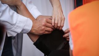 Οικογενειακός γιατρός: Τι ισχύει για όσους δεν προλάβουν να κάνουν εγγραφή