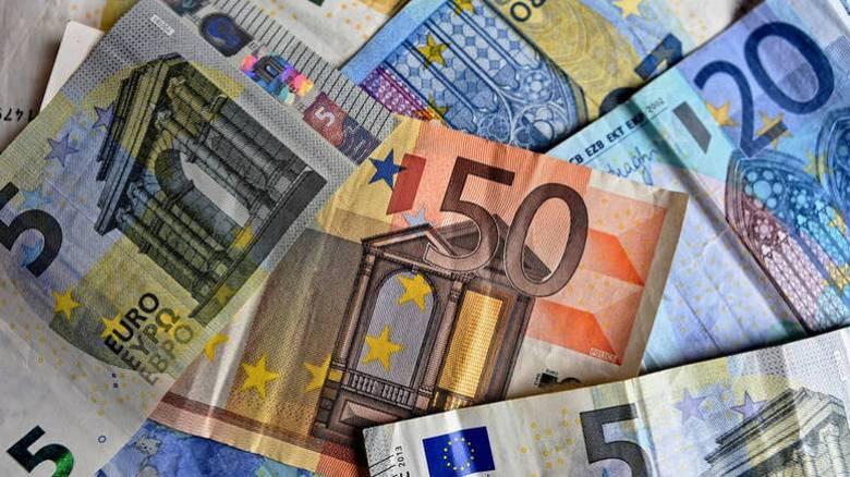 Κοινωνικό Εισόδημα Αλληλεγγύης: Ξεκινά η καταβολή των χρημάτων στους δικαιούχους