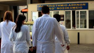Ειδικά μισθολόγια: Σε δόσεις τα αναδρομικά, μέχρι πότε θα καταβληθούν