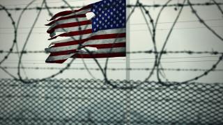 ΗΠΑ: 25 οι εκτελέσεις θανατοποινιτών το 2018