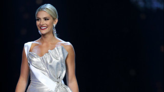 Σάλος στα καλλιστεία «Μις Υφήλιος» με τα ξενοφοβικά σχόλια της Μις ΗΠΑ για άλλες υποψήφιες
