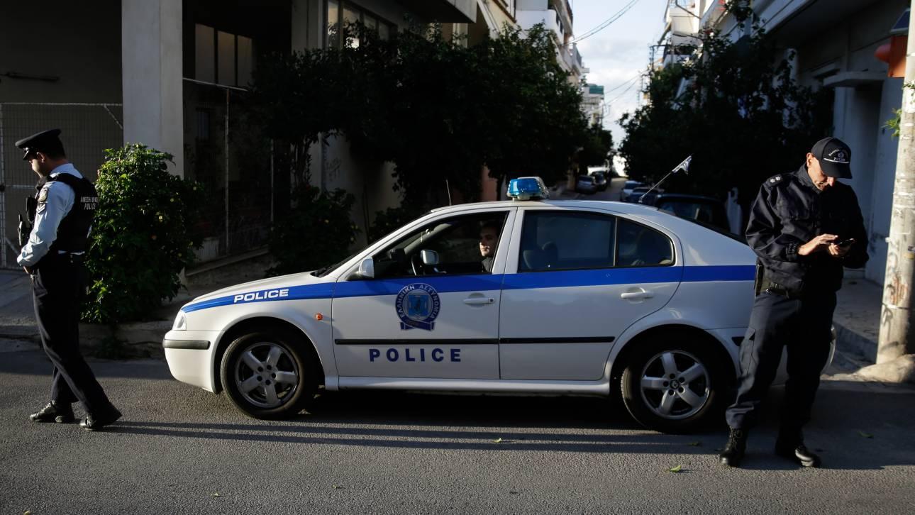 Οικιακή βοηθός «ξάφρισε» 91.000 ευρώ