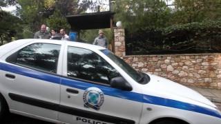 Χανιά: Κρήτη: Νάρκωνε τον πατέρα και βίαζε τη 13χρονη κόρη του