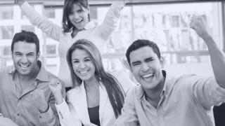 Ο ρόλος του coaching στο σύστημα υγείας εργαλείο για την καλύτερη επικοινωνία γιατρού–ασθενούς