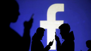 Facebook: Κενό ασφαλείας έδωσε πρόσβαση σε εκατομμύρια αδημοσίευτες φωτογραφίες χρηστών
