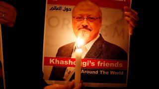 Ανατριχιαστικές λεπτομέρειες για τη δολοφονία Κασόγκι: «Ξέρω πώς να τεμαχίζω»