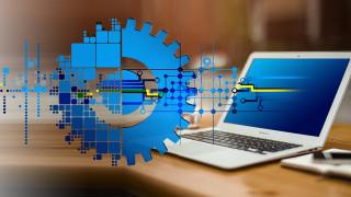 Οι ελληνικές επιχειρήσεις πρέπει να επιταχύνουν τον ψηφιακό μετασχηματισμό τους