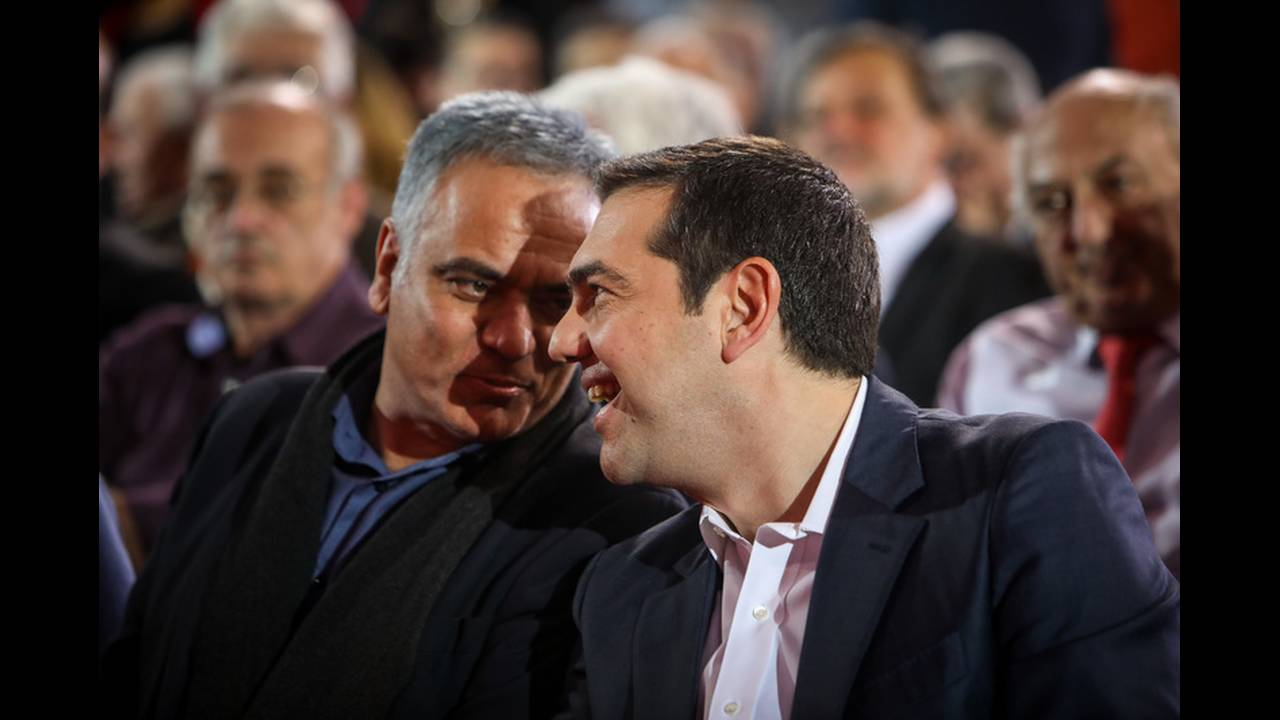 https://cdn.cnngreece.gr/media/news/2018/12/14/158330/photos/snapshot/4654920.jpg