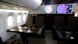 ΗΠΑ: Πρωτοφανής σεξουαλική κακοποίηση εν πτήσει