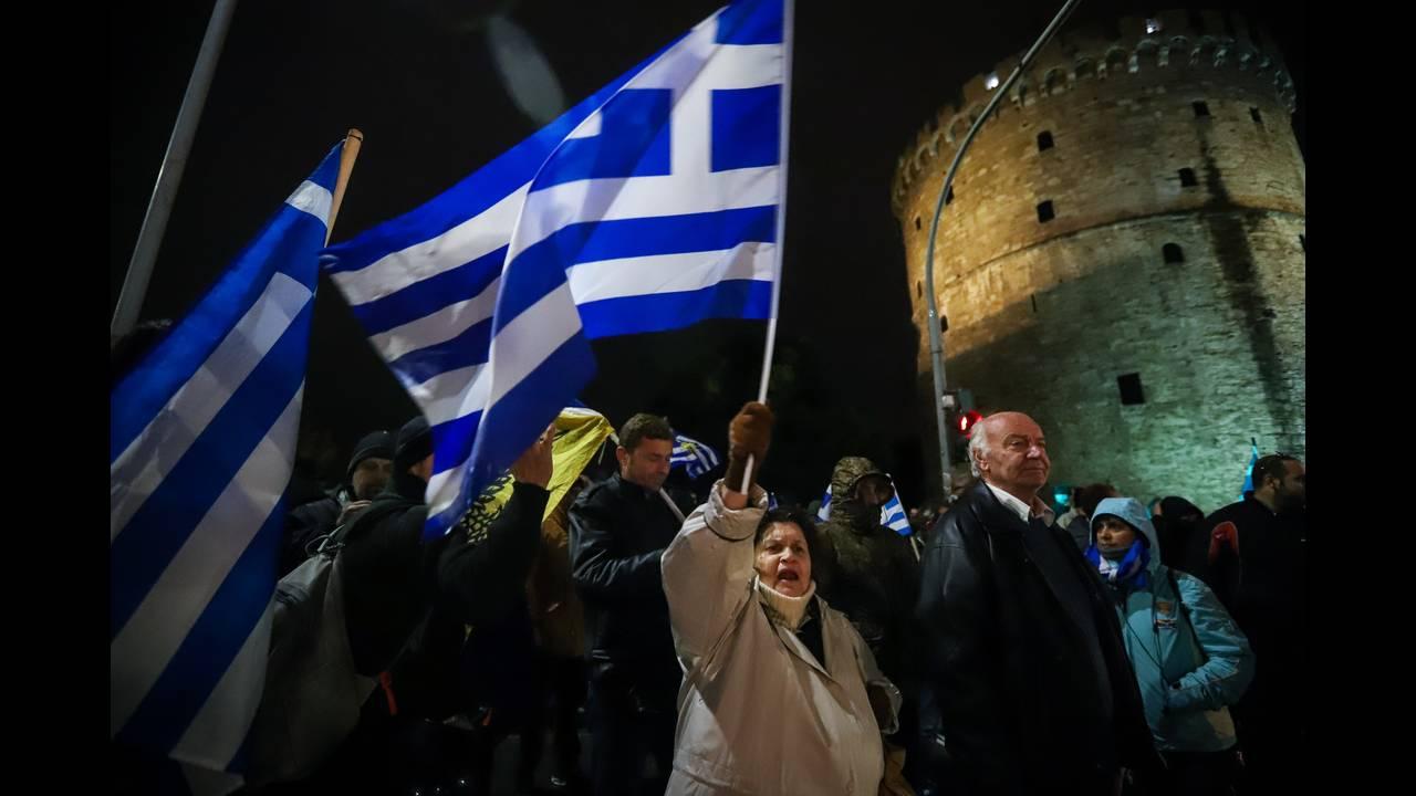 https://cdn.cnngreece.gr/media/news/2018/12/14/158332/photos/snapshot/4654460.jpg