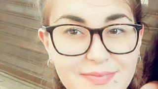 Ανατροπή: Στο ίδιο κελί οι κατηγορούμενοι για τη δολοφονία της Ελένης Τοπαλούδη