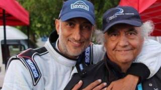 Συγκινεί ο Ιαβέρης: Έδωσε τον ένα νεφρό στο γιο του