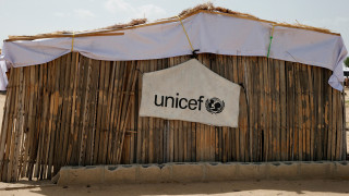 Νιγηρία: Ο στρατός κατηγορεί μέλη της Unicef για κατασκοπεία υπέρ τζιχαντιστών