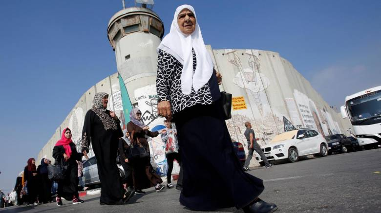 Αυστραλία: Η χώρα αναγνωρίζει τη Δυτική Ιερουσαλήμ ως την πρωτεύουσα του Ισραήλ