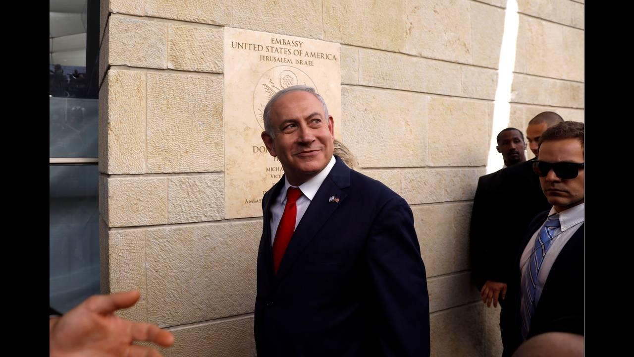 https://cdn.cnngreece.gr/media/news/2018/12/15/158350/photos/snapshot/2018-05-14T144242Z_1288067104_RC133D21D3E0_RTRMADP_3_ISRAEL-USA-EMBASSY.JPG