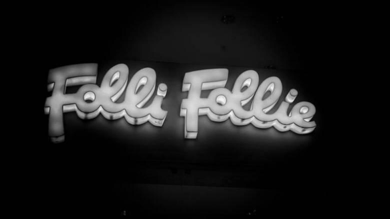 Κρίσιμος ο Ιανουάριος για τη Folli Follie
