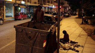 Στη μεταμνημονιακή Ελλάδα, τα παιδιά πεινούν: Έρευνα - κόλαφος από τη Deutsche Welle