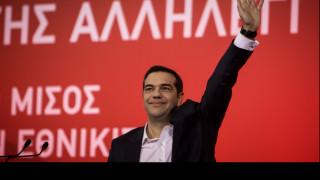 Il Manifesto: Ο Τσίπρας τα κατάφερε, οι συντάξεις των Ελλήνων δεν πρόκειται να κοπούν