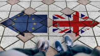 Brexit: Είναι εφικτό ένα δεύτερο δημοψήφισμα; Τα σενάρια, οι προϋποθέσεις και τα εμπόδια