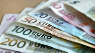 Κοινωνικό Εισόδημα Αλληλεγγύης: Πότε πληρώνονται οι δικαιούχοι