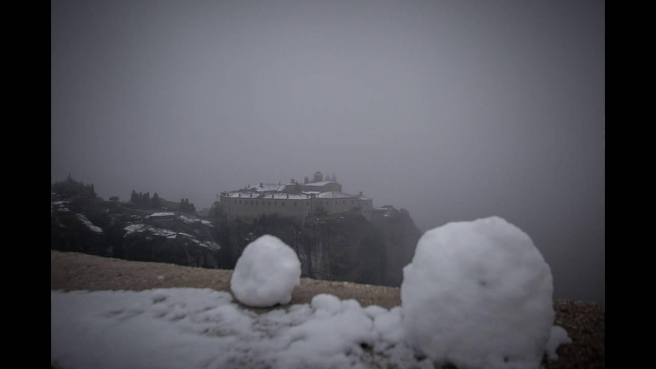 https://cdn.cnngreece.gr/media/news/2018/12/15/158406/photos/snapshot/4653753.jpg