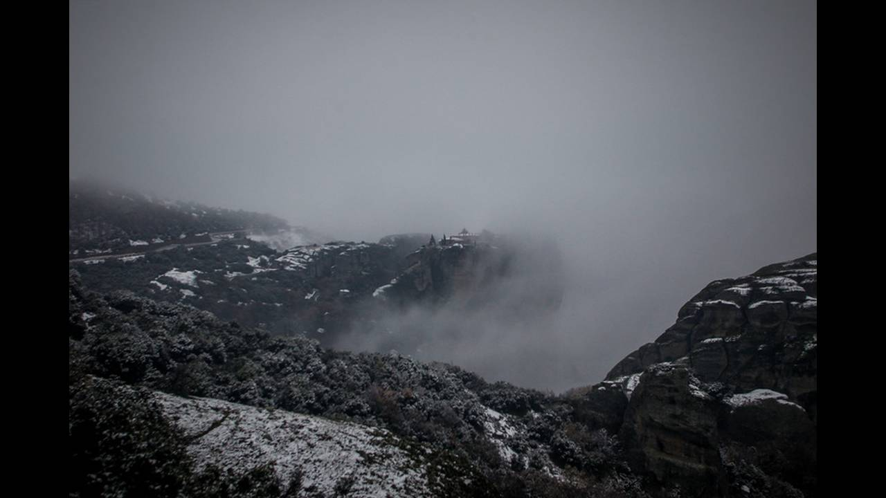 https://cdn.cnngreece.gr/media/news/2018/12/15/158406/photos/snapshot/4653781.jpg