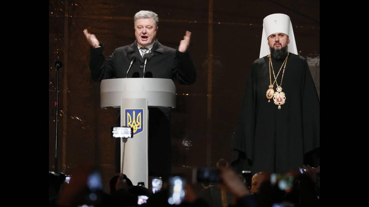 https://cdn.cnngreece.gr/media/news/2018/12/15/158408/photos/snapshot/2018-12-15T154212Z_1661654625_UP1EECF17MBDP_RTRMADP_3_UKRAINE-CHURCH.jpg