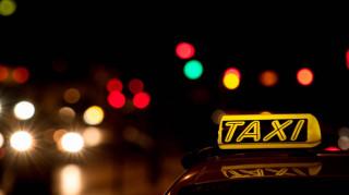 Αίτημα αποφυλάκισης κατέθεσε ο ηθοποιός που κατηγορείται για βιασμό ταξιτζή