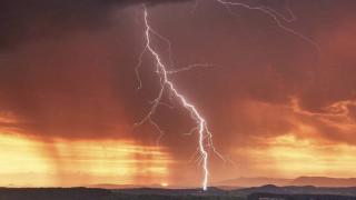 Καιρός: Έρχεται νέο κύμα κακοκαιρίας - Πού θα «χτυπήσουν» τα ισχυρά φαινόμενα