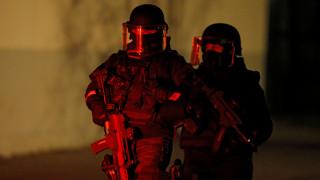 Eπίθεση στο Στρασβούργο: Ελεύθεροι οι τέσσερις συγγενείς του μακελάρη
