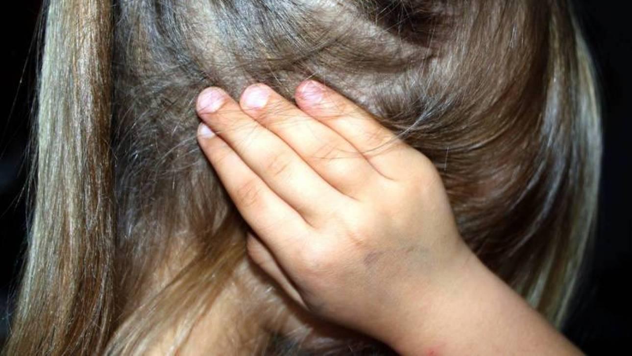 Τραγωδία στην Ελευσίνα: Κατηγορήθηκε για ασέλγεια σε βάρος της θετής του κόρης και αυτοκτόνησε