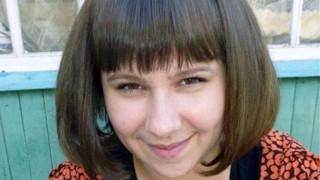 Ρωσία: Έφηβοι βίασαν ομαδικά 28χρονη, τη σκότωσαν και πέταξαν το πτώμα της για να το φάνε οι λύκοι