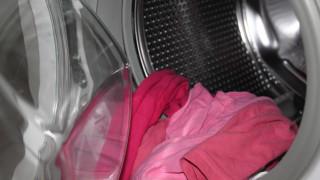 Φρικτός θάνατος για τρίχρονο αγόρι: Το έκλεισε στο πλυντήριο το αδερφάκι του