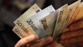 Πέντε φόροι «φωτιά» πρέπει να πληρωθούν μέσα σε δύο εβδομάδες