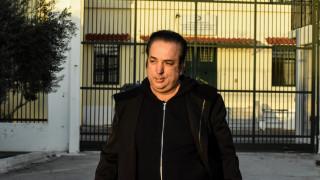Η πρώτη συνέντευξη του Ριχάρδου μετά την αποφυλάκιση: «Με στιγμάτισαν για μια ζωή»