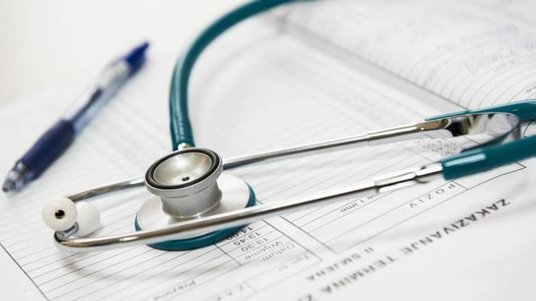 Οικογενειακός γιατρός: Τι ισχύει για όσους δεν έκαναν εγγραφή