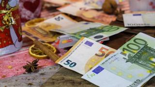 Συντάξεις Ιανουαρίου 2019: Εβδομάδα πληρωμών για όλα τα Ταμεία