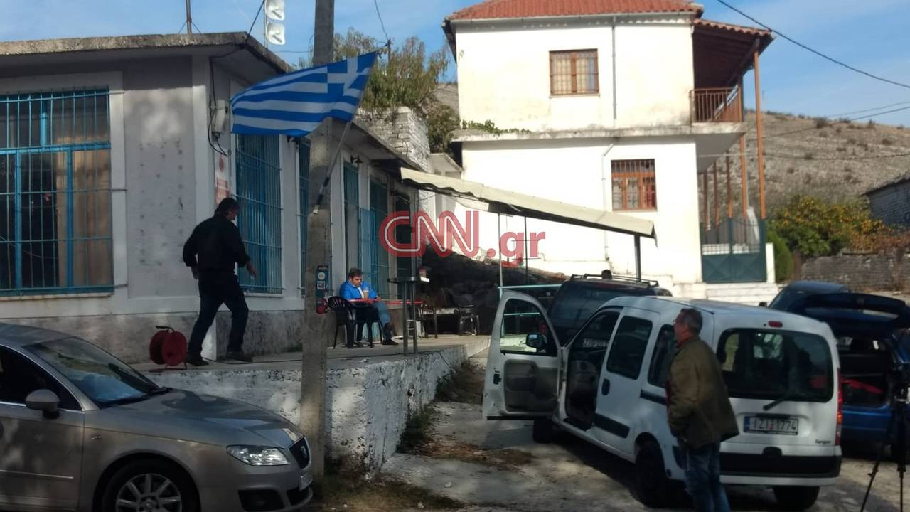 https://cdn.cnngreece.gr/media/news/2018/12/17/158542/photos/snapshot/45527275_2129149270736725_2410831715237888000_n.jpg