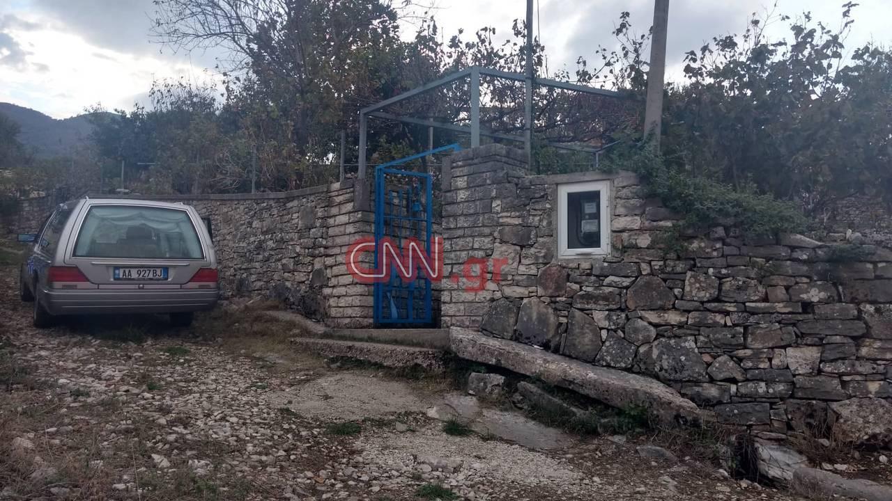 https://cdn.cnngreece.gr/media/news/2018/12/17/158542/photos/snapshot/45616112_305571520041986_4873438994941083648_n.jpg