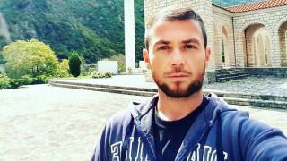 Επιστολή των γονιών του Κωνσταντίνου Κατσίφα στον Αλέξη Τσίπρα