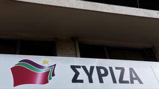 Βόμβα στον ΣΚΑΪ: «Βαθιά αντιδημοκρατική ενέργεια» λέει ο ΣΥΡΙΖΑ